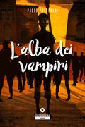 L'alba dei vampiri