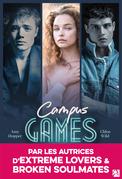 Campus Games