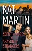Scent of Roses & Season of Strangers
