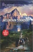 Mountain Standoff