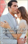 Scandal and the Runaway Bride