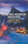 Christmas Mountain Protector