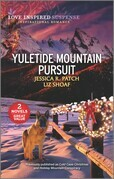 Yuletide Mountain Pursuit