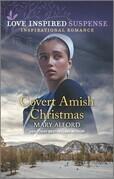 Covert Amish Christmas