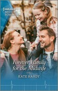 Forever Family for the Midwife