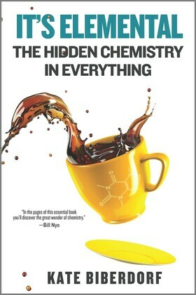 It's Elemental