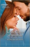 Second Chance in Barcelona