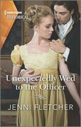 Unexpectedly Wed to the Officer
