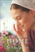 A Wish for Home
