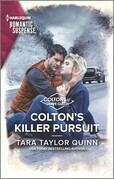 Colton's Killer Pursuit