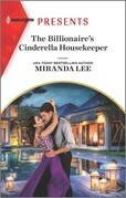 The Billionaire's Cinderella Housekeeper