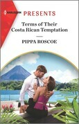 Terms of Their Costa Rican Temptation