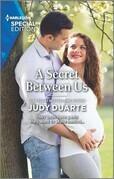 A Secret Between Us