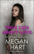 True Lies About Love