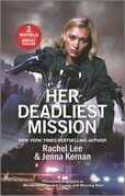 Her Deadliest Mission