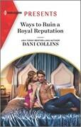 Ways to Ruin a Royal Reputation