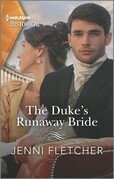 The Duke's Runaway Bride