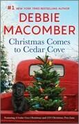 Christmas Comes to Cedar Cove