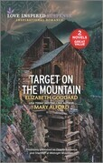 Target on the Mountain