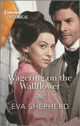 Wagering on the Wallflower