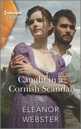 Caught in a Cornish Scandal