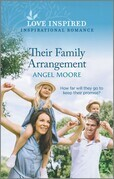 Their Family Arrangement