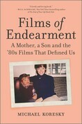 Films of Endearment