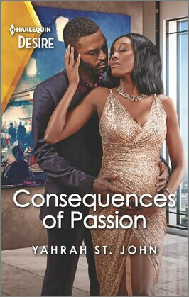 Consequences of Passion