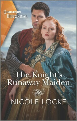 The Knight's Runaway Maiden