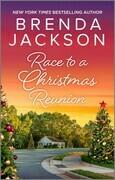 Race To A Christmas Reunion
