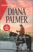 Long, Tall Texans: Donavan/Emmett