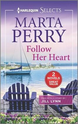 Follow Her Heart