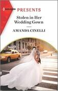 Stolen in Her Wedding Gown
