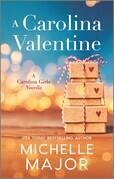 A Carolina Valentine