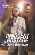 Innocent Hostage