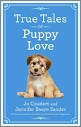 True Tales of Puppy Love