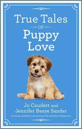 True Tales of Puppy Love