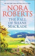 The Fall of Shane Mackade