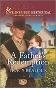A Father's Redemption