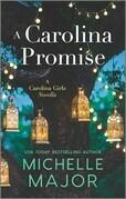 A Carolina Promise