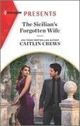The Sicilian's Forgotten Wife