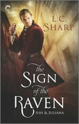 The Sign of the Raven