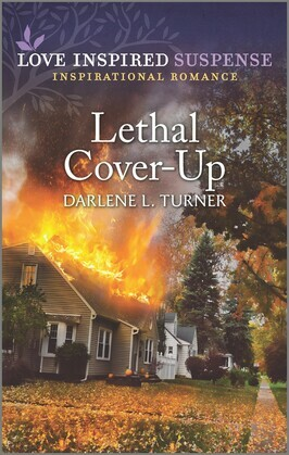 Lethal Cover-Up