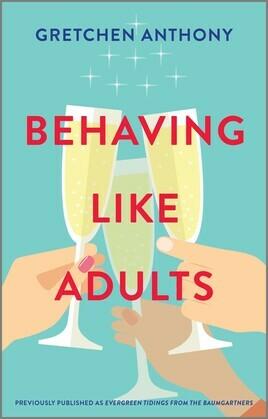 Behaving Like Adults