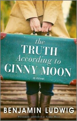 The Truth According to Ginny Moon