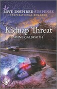 Kidnap Threat