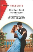 Her Best Kept Royal Secret
