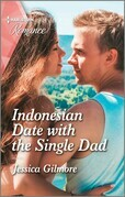 Indonesian Date with the Single Dad