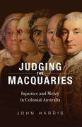 Judging the Macquaries