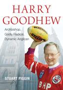 Harry Goodhew